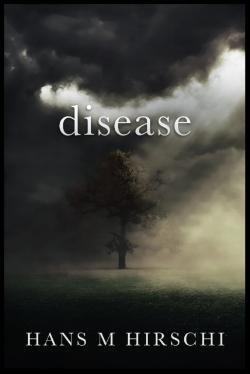 Disease-12.jpg