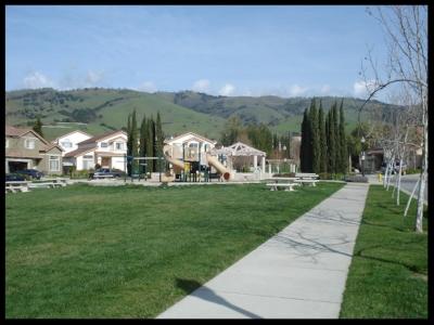 Evergreen San Jose.jpg
