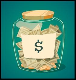 clip-art-money-saving-jar-clipart-1.jpg