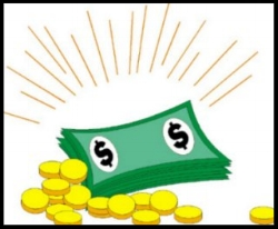 save-money-clip-art-ETpqc5-clipart.jpg