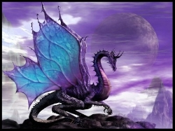 Dragons_mystical_creatures.jpg