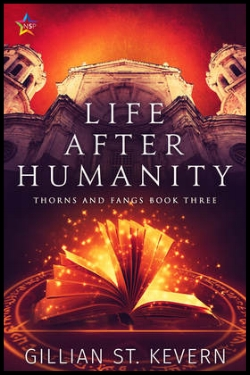 lifeafterhumanity-f500.jpg