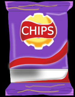 chips-packet-hi.png