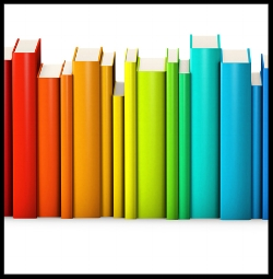 rainbow_books_460x470_by_Bigstock.jpg