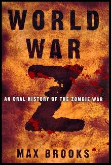 World_War_Z_book_cover.jpg