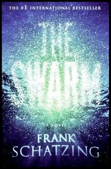 220px-The_swarm_us_cover.jpg