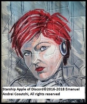 Starship Apple of Discord©2016-2018 Emanuel Andrei Cosutchi, All rights reserved - Copy.jpg