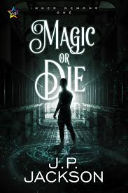 Magic or Die.jpg