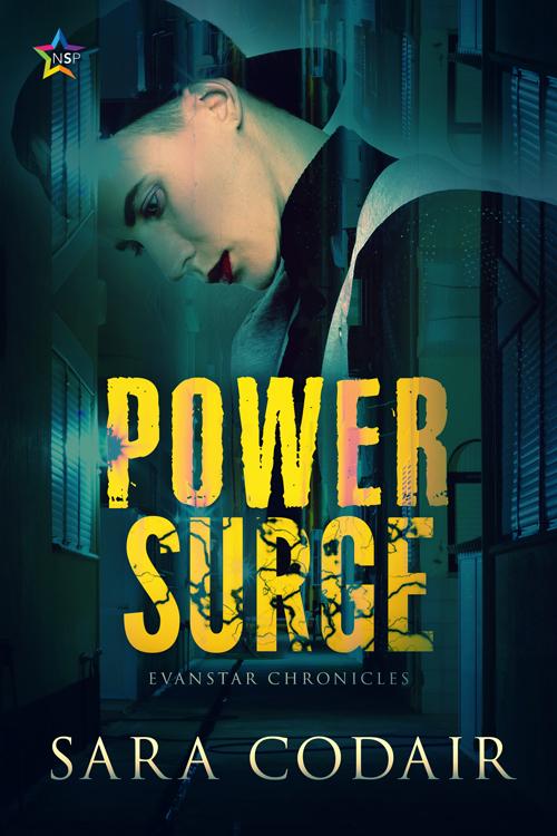 PowerSurge-f500.jpg