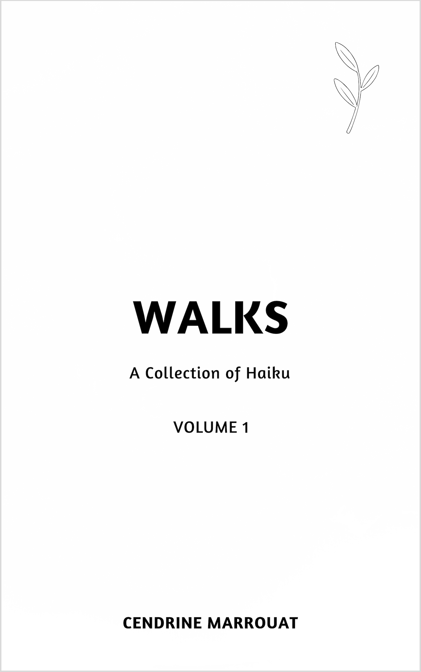 Walks cover 12.png