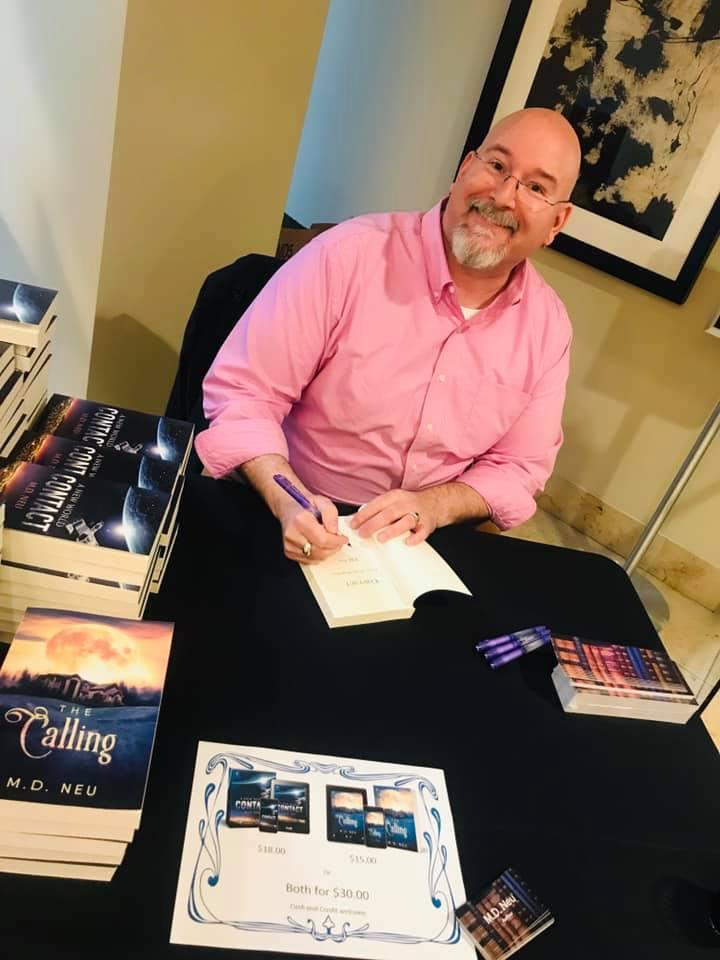 Book Launch ANWC.jpg