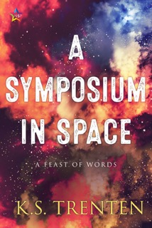 ASymposiuminSpace-f500.jpeg