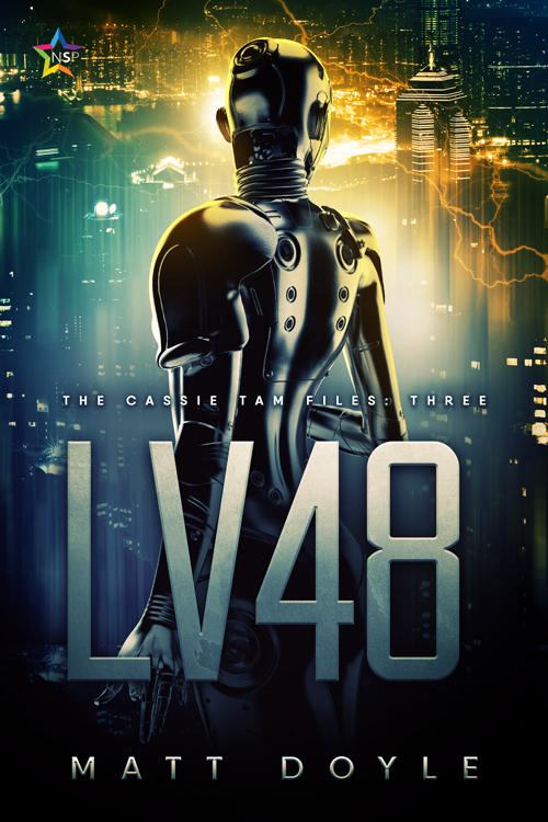 LV48-f500.jpg