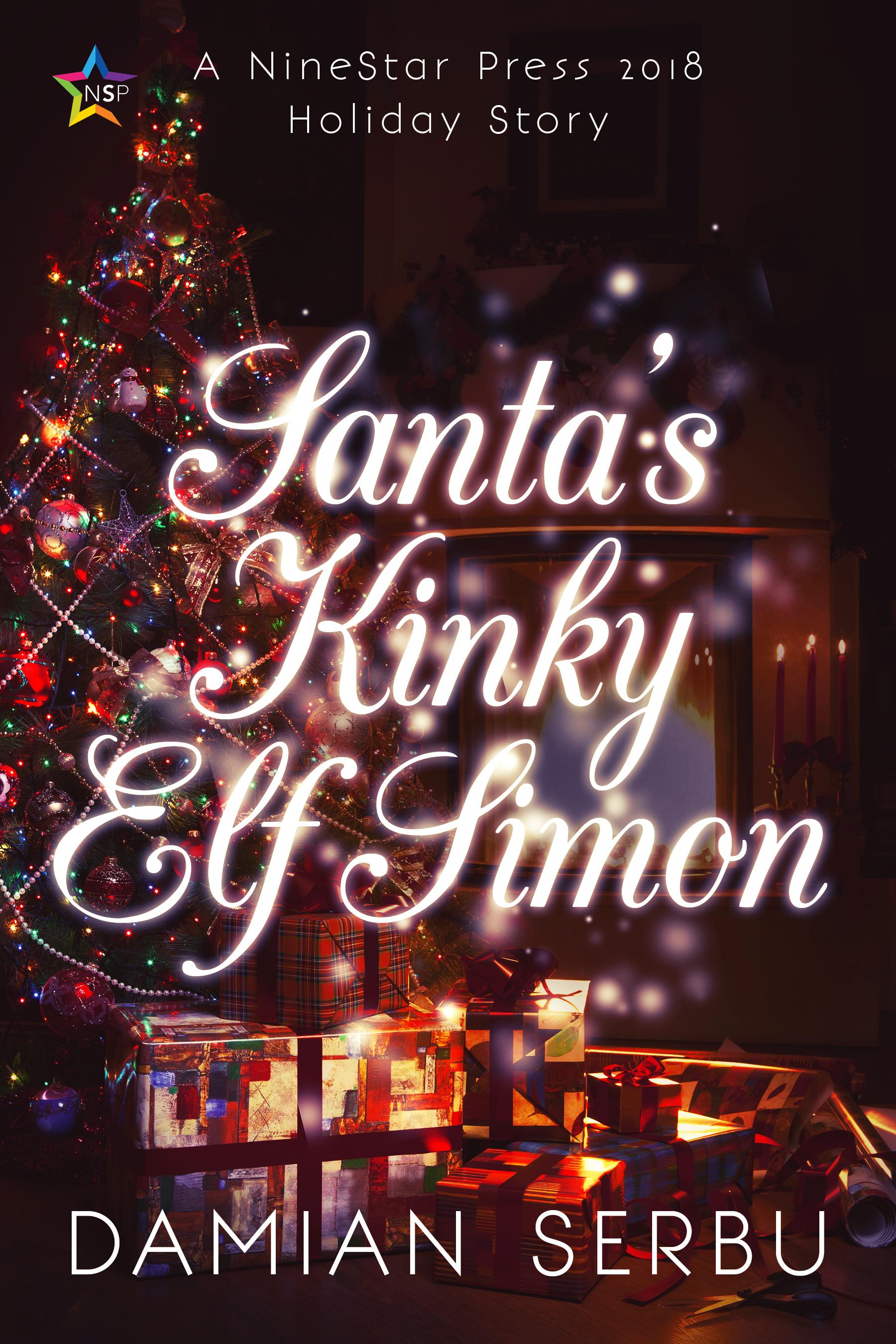 Holiday2018Cover-SantasKinkyElfSimon.jpg