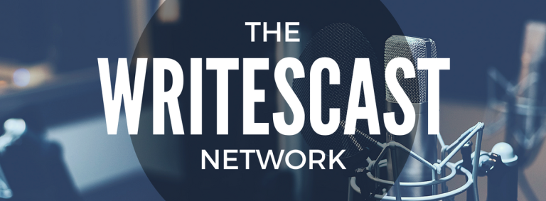 writescast-network-featured-image.png