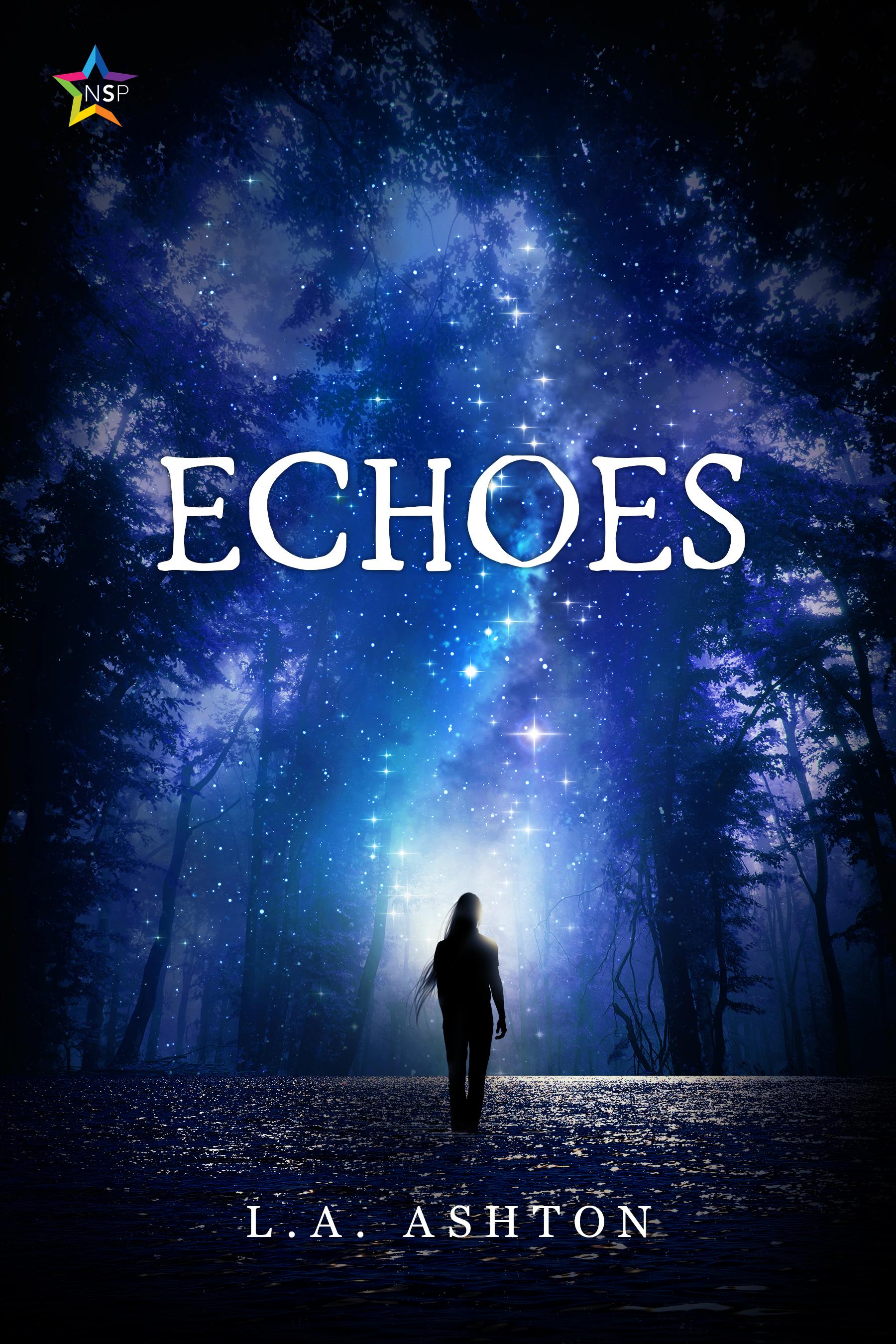 Echoes-f.jpg