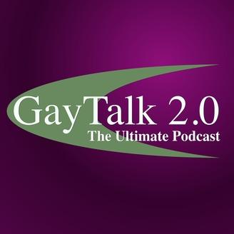 Gay Talk 2.0.jpg