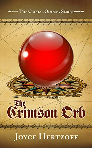 The Crimson Orb Book 1.jpg