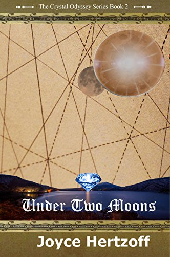 Under the Moon Book 2.jpg