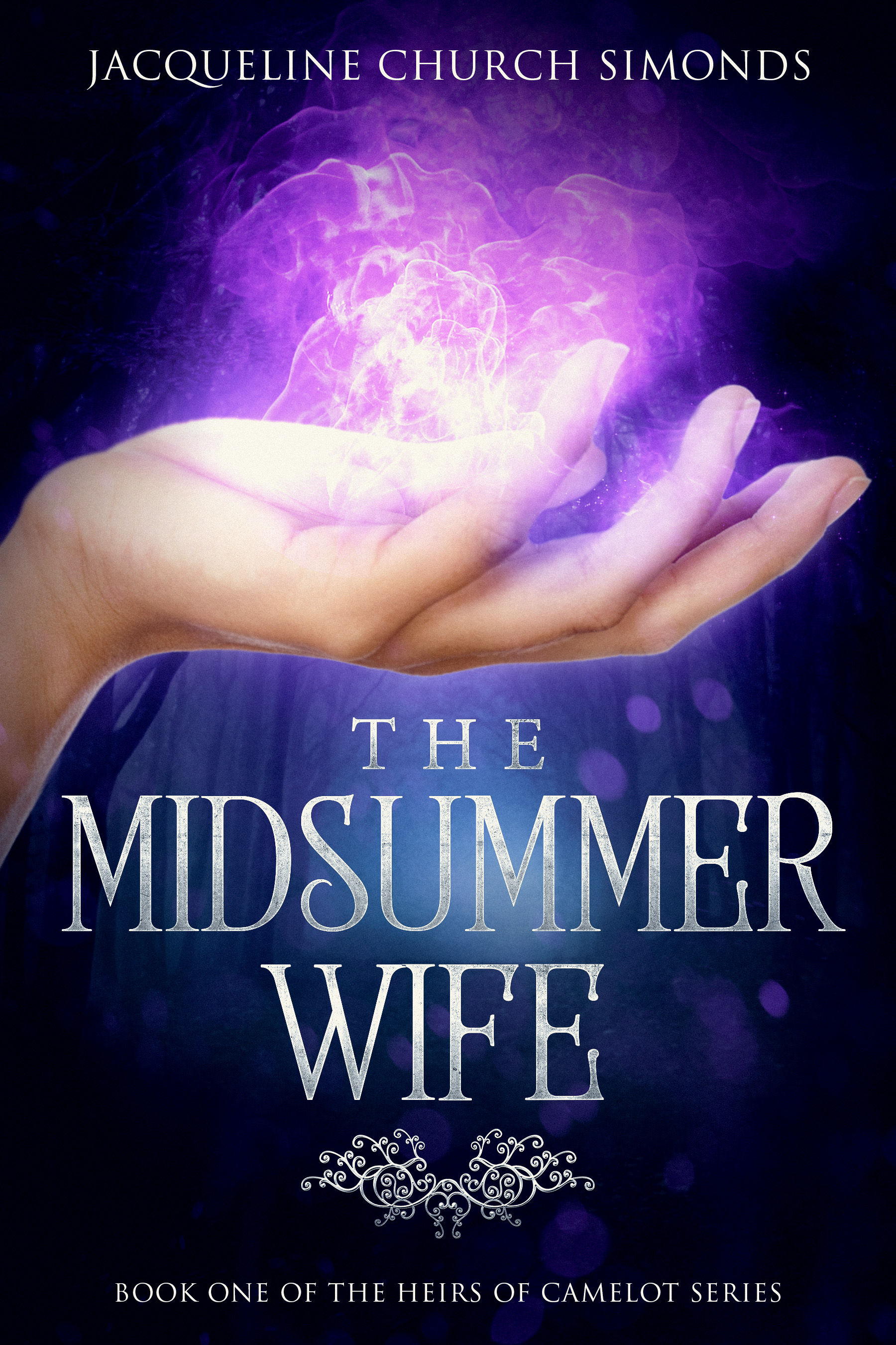Midsummer Wife Cover.jpg