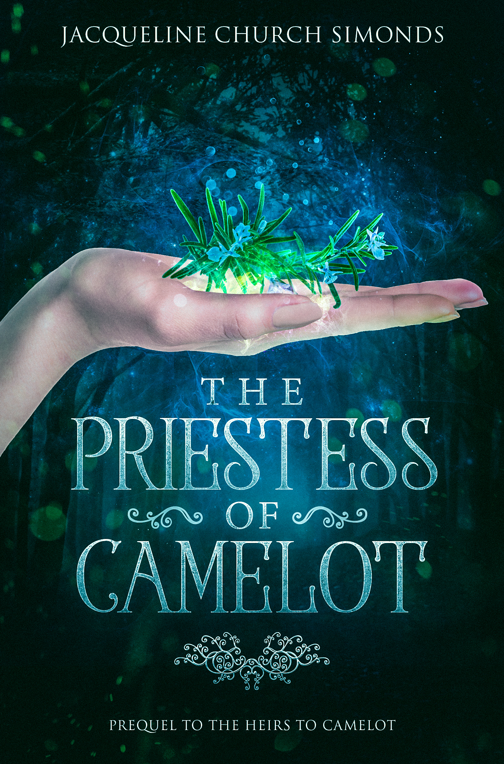 Priestess of Camelot Final  Cover.jpg