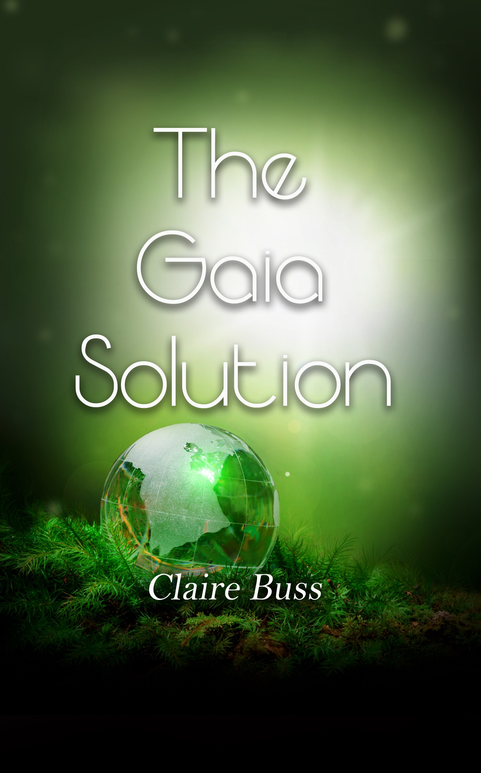 The Gaia Solution.jpg