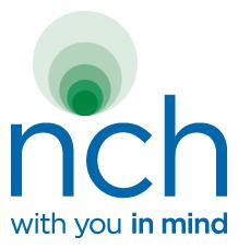 New-NCH-Logo-CMYK.jpg