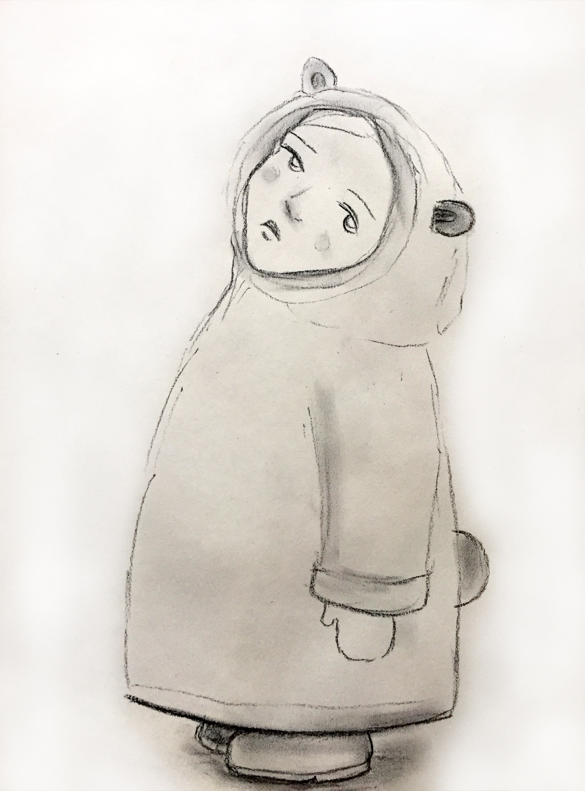 Bear_girl.jpg