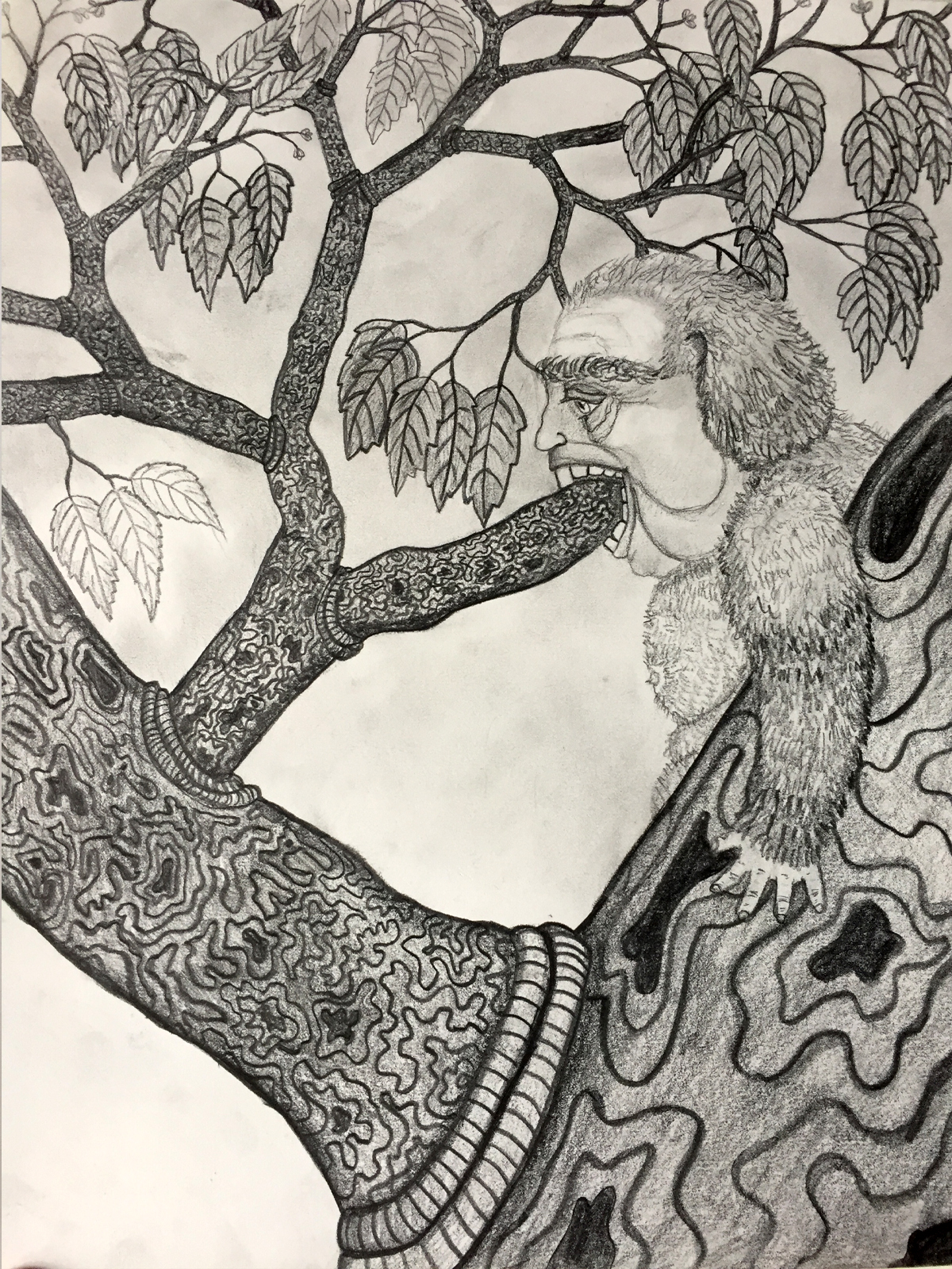 tree_eater.jpg