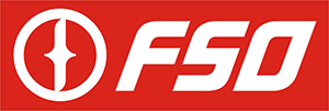 FSO-.png