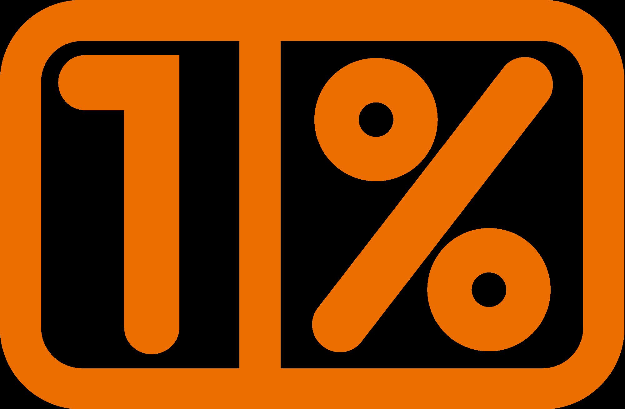 podatku - dochodowego