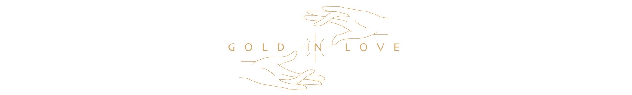 gold-in-love-footer-logo