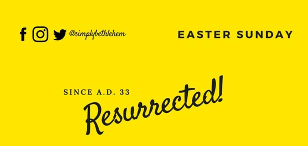 Easter_Screen.jpg