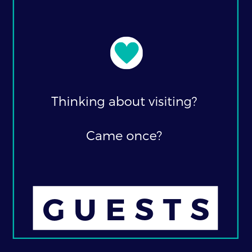 Guest Button.png