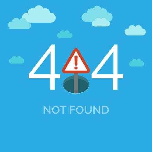 Bezlio-404.jpg