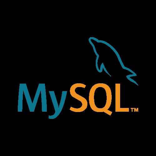 Bezlio-Website-Integration-MySQL.png