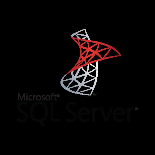 Bezlio-Website-Integration-MS-SQL-Server.png