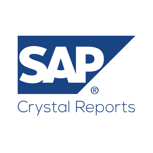 Bezlio-Website-Integration-SAP-Crystal-Reports.png
