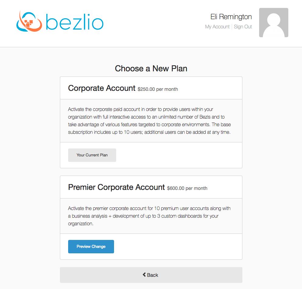 bezlio-get-started-billing-change-plan.png