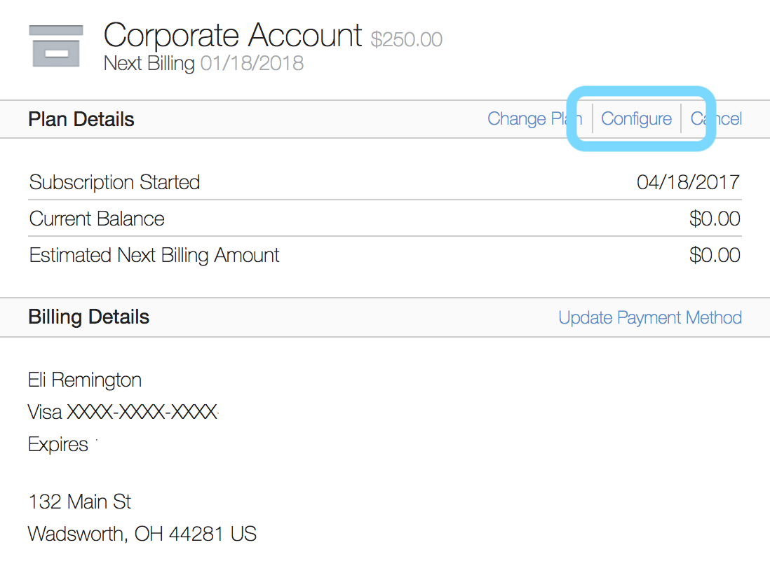 bezlio-get-started-billing-home-change-users.png