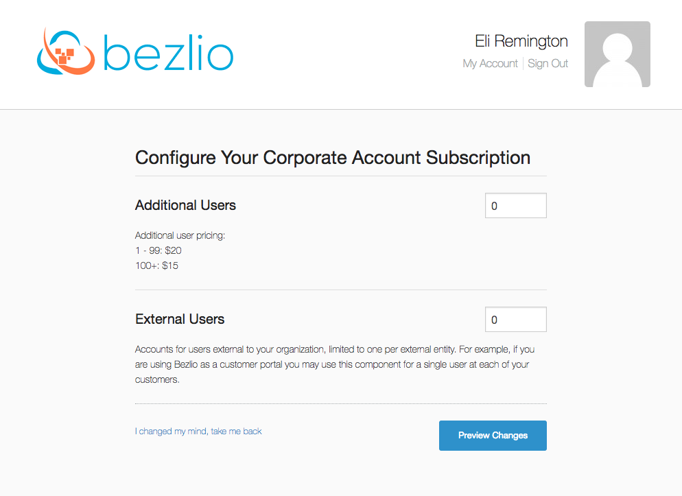 bezlio-get-started-billing-change-users.png