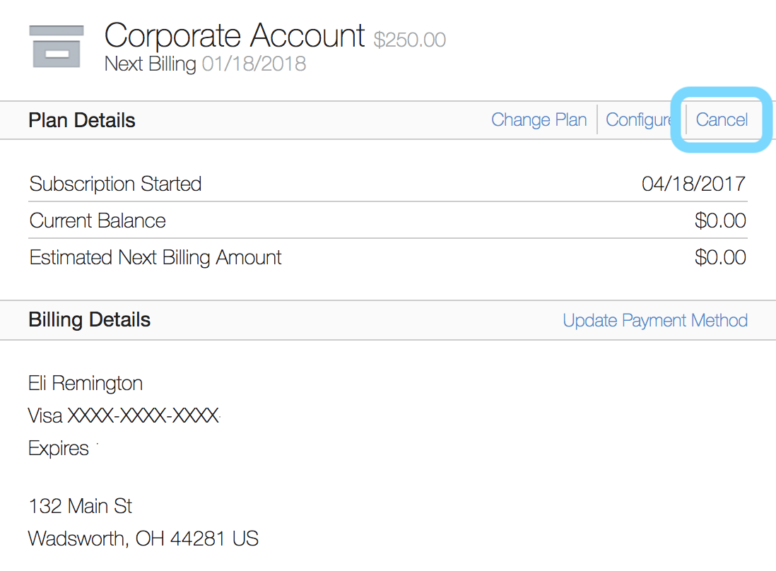 bezlio-get-started-billing-home-cancel.png