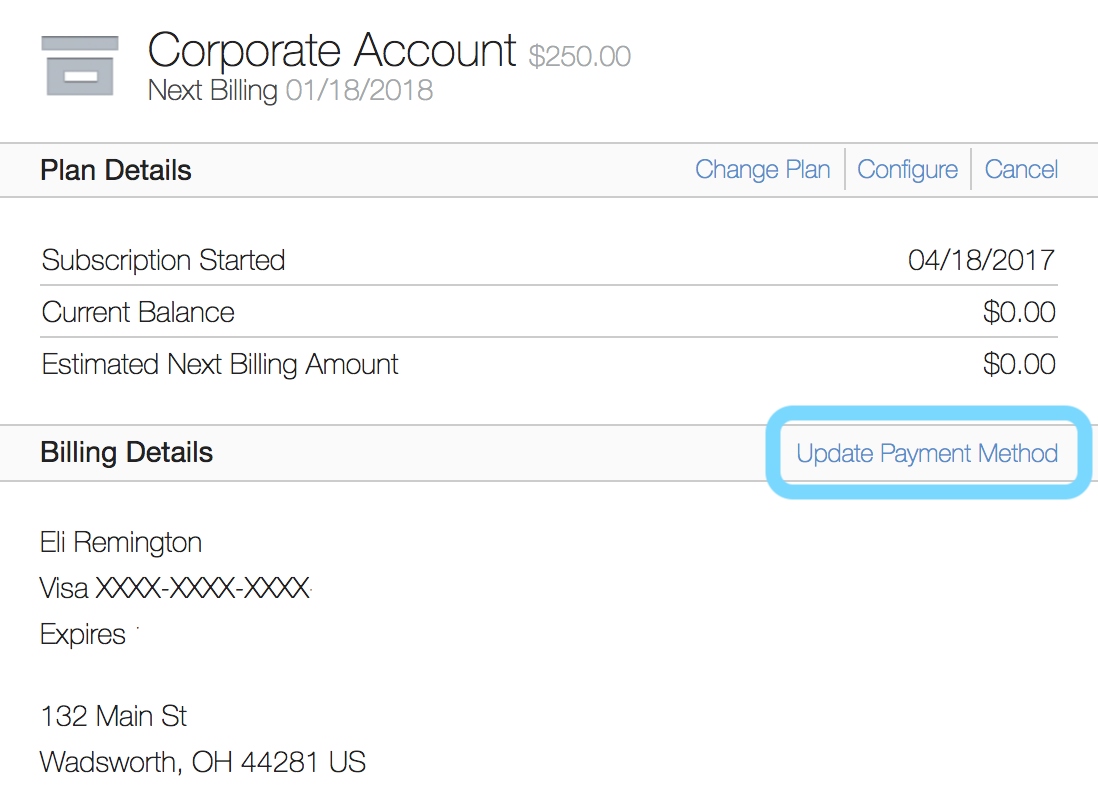 bezlio-get-started-billing-home-change-payment.png