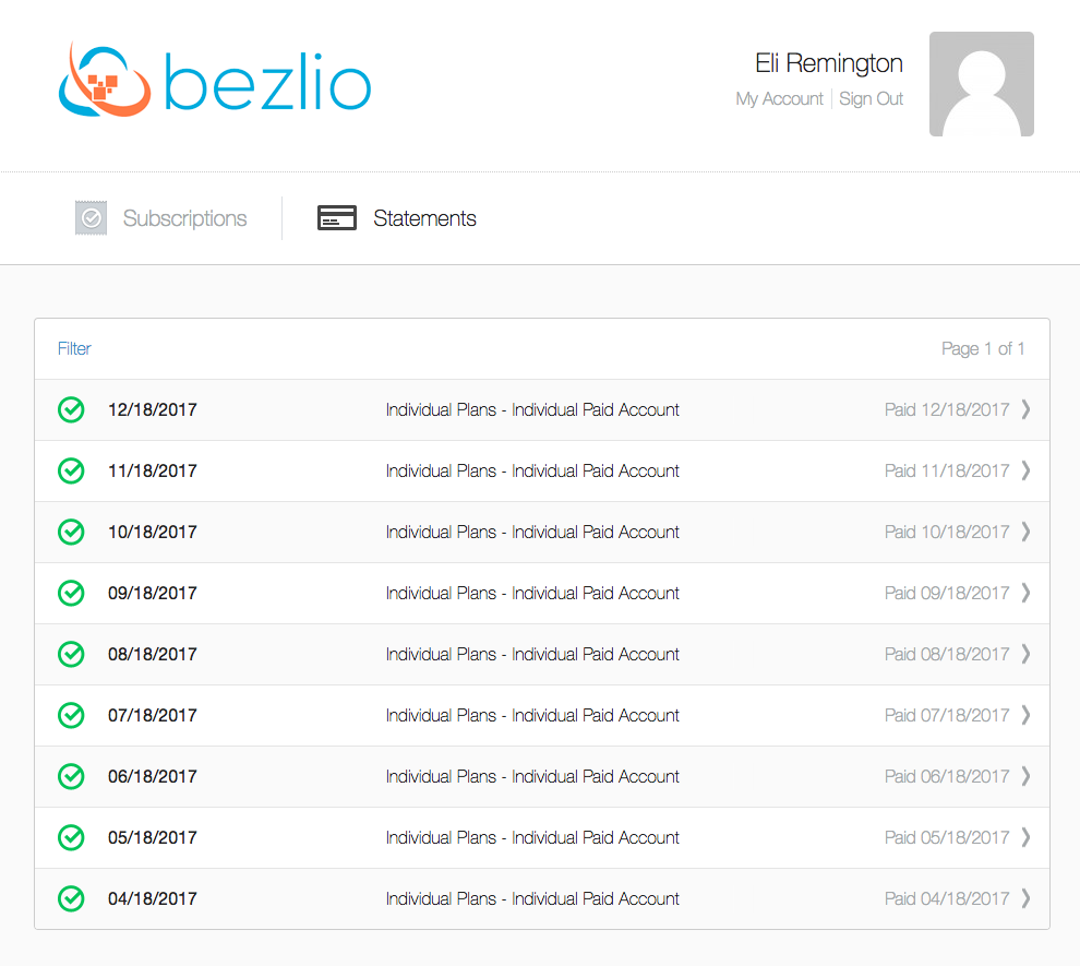 bezlio-get-started-billing-statements.png