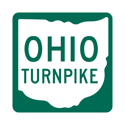 bezlio-testimonial-ohioturnpike-500x500-nosquare.png