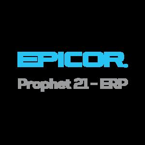 Bezlio-Website-Integration-Epicor-P21-ERP.png
