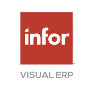 Bezlio-Website-Integration-infor-VISUAL-ERP.png