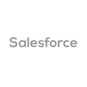 Bezlio-Website-Integration-Salesforce-Wordonly.png