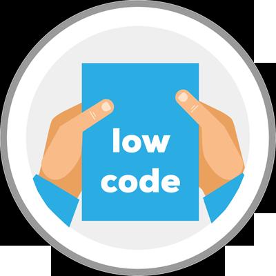 low-code.png