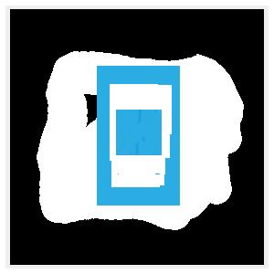 field-service-app.png